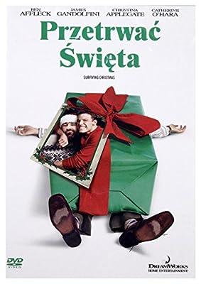 Jingle Bells - Eine Familie zum Fest [DVD] (Keine Deutsche Version)