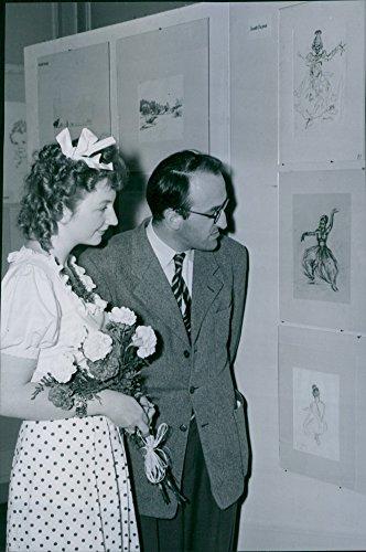 vintage-photo-of-winners-of-the-csi-schools-nationwide-drawing-contest-gunnel-boij-and-erik-dahlberg