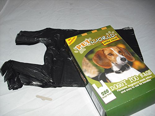 doggy-dog-pet-poo-poop-waste-scented-plastic-bags