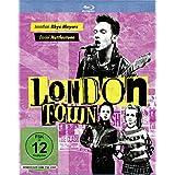 London Town [Blu-ray]