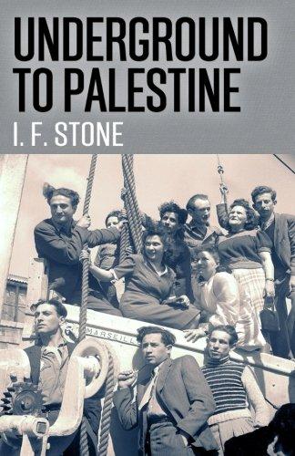 underground-to-palestine