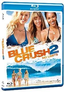 Blue Crush 2 [Blu-ray] (B004XZNSWA)   Amazon price tracker / tracking, Amazon price history charts, Amazon price watches, Amazon price drop alerts