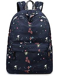 Amazon.co.uk  Backpacks  Luggage  Children s Backpacks 4855b77de9790