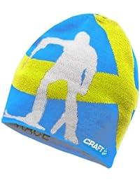 Craft XC Nations Hat