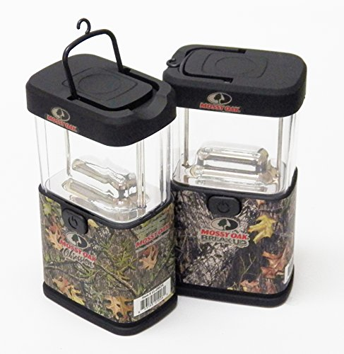 fierce-products-led-lantern-flashlights-mossy-oak-camo-by-fierce