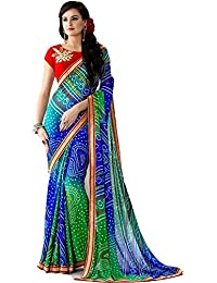 Saree (saree By Lajree Designer Sarees For Women Party Wear Offer Designer Sarees For Women Latest Design Sarees...
