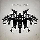 Within Temptation: Hydra (Double Heavy Weight Vinyl) [Vinyl LP] (Vinyl)