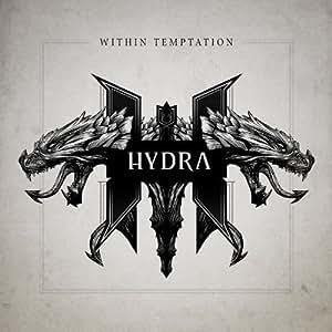 Hydra (Double Heavy Weight Vinyl) [Vinyl LP]