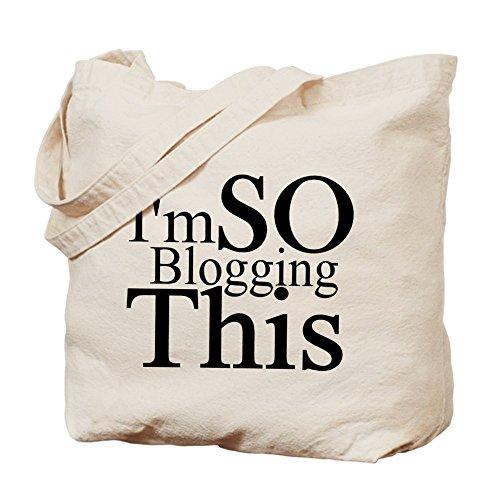 cafepress-im-so-blogging-this-natural-canvas-tote-bag-cloth-shopping-bag
