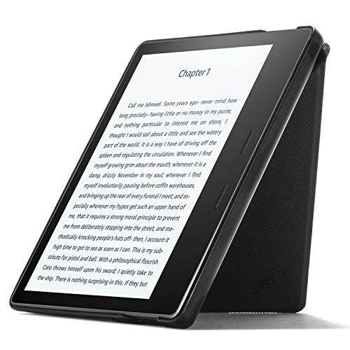 the sale of shoes top quality official images Ereader kindle oasis | I Migliori Prodotti Nel 2019 ...