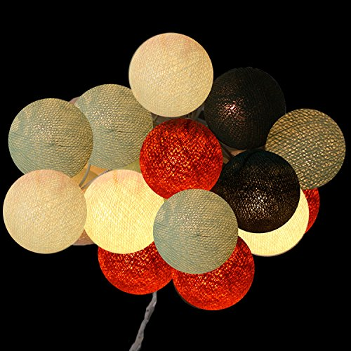 stimmungs-lichterkette-baumwollkugeln-zum-dekorieren-fur-innenraume-mit-20-ballen-in-weiss-beige-gru
