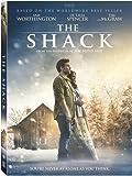 SHACK - SHACK (1 DVD)