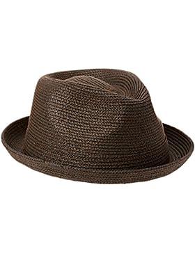 Bailey Billy - Sombrero de Fieltro Hombre