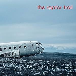 Raptor Trail