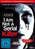 Not Serial Killer kostenlos online stream