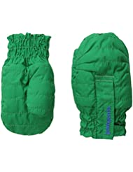 Patagonia Kinder Handschuhe Baby Puff Mitts