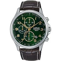 Reloj Lorus para Hombre RM361DX9