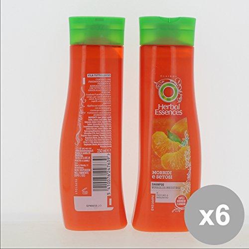 set-6-herbal-essence-shampoo-250-morbidisetosi-capelli