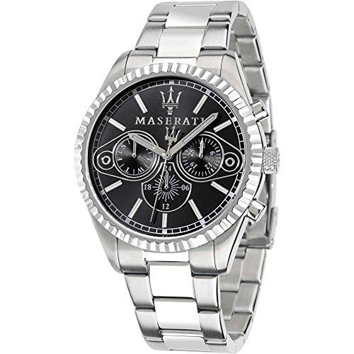 maserati-orologio-da-polso-da-uomo-xl-cronografo-quarzo-acciaio-inossidabile-r8853100010