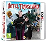 Cheapest Hotel Transylvania 3D on Nintendo 3DS