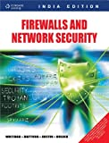 Firewalls and Network Security