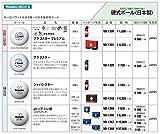 Nittaku Premium 3 Star Table Tennis Balls - White (Pack of 3)