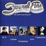 Formel Eins - Die volle Chartpower 1999 Vol. 1 -