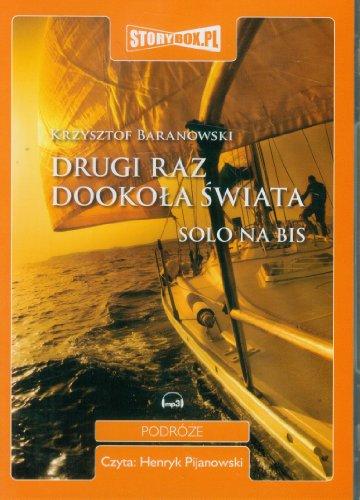 drugi-raz-dookola-swiata-solo-na-bis-import-allemand