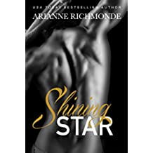 Shining Star (The Star Trilogy Book 3) (English Edition)