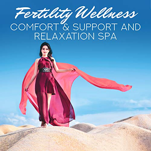 Comfort Company Support (Fertility Wellness: Comfort & Support and Relaxation Spa)