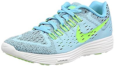 Nike lunartempo damen laufschuhe schuhe for Ab salon equipment clearwater fl