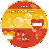 Spanisch - Flirt-Trainer: Wheel - Spanisch - Flirten auf Spanisch -