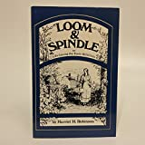 Loom and Spindle