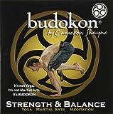 Budokon: Strength & Balance Yoga [DVD] [Import]