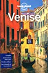 Venise City Guide - 6ed