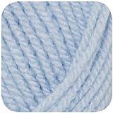 Wolle Hatnut XL 55 (fabre 56) Moietmamaison