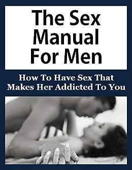 Первый секс для мужчины инструкция