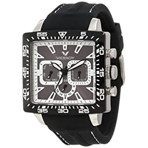 Reloj Viceroy Fun Colors 432101-15 Unisex Negro