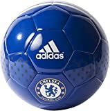 #9: A11 Sports Chelsea training football