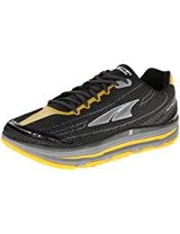 Altra A1345 Men's Repetition Running Shoes