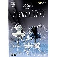 ELEGANCE - KARLSSON, M.: Swan Lake