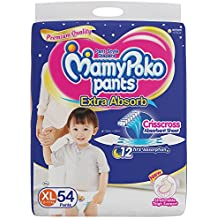 Upto 37% Off On Mamy Poko Pant + Upto 10% Off Additionally Subscribe & Save low price image 3