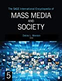 The Sage International Encyclopedia of Mass Media and Society...