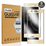 Owbb Couple pissenlit blanc Flip Housse Étui pour Sony Xperia T3 Style Smartphone Coque de protection en PU cuir