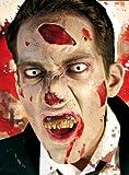 Halloween Fx Kinder Halloween-kostüme - Best Reviews Guide