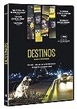 Destinos [DVD]