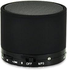 Mini Bluetooth Wireless Speaker for All Smartphone