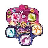 XUMING Musik Spiel pad, kindertastatur Spielzeug 1 Jahr Alter Junge Bildung Baby Bad Spielzeug Spiel pad 0-6 12 Monate