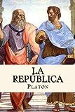La Republica (Spanish Edition)