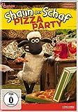 Shaun das Schaf Pizza kostenlos online stream
